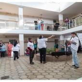 2015-08-altagracia-00038