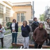 2015-08-clinicasCba-00050