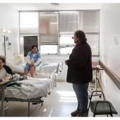 2015-08-clinicasCba-00062