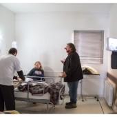 2015-08-clinicasCba-00065