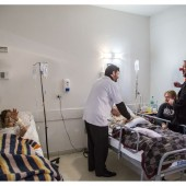 2015-08-clinicasCba-00066