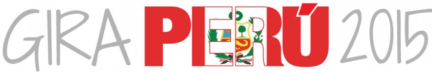 banner-peru