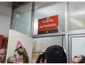 pineiro-caba-09-15-00067