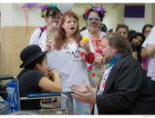 peru-almenara-2015-10-00022