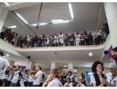 peru-almenara-2015-10-00024
