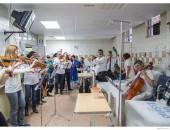 peru-almenara-2015-10-00043