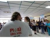 peru-lazarte-2015-10-00021