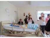 peru-lazarte-2015-10-00037