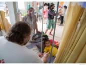 peru-lazarte-2015-10-00040