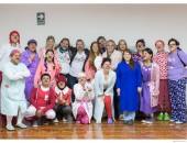 peru-loayza-2015-10-00001