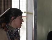 2012-08-escuela-ciegos-caba-00003