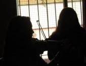 2012-08-escuela-ciegos-caba-00007