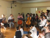 2012-08-escuela-ciegos-caba-00012