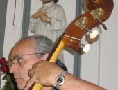 2012-09-gutierrez-caba-00018