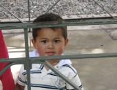 2012-10-gutierrez-caba-00003