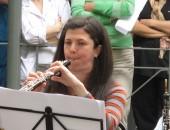 2012-10-gutierrez-caba-00006