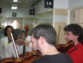 2012-10-gutierrez-caba-00014
