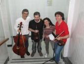 2012-10-gutierrez-caba-00017