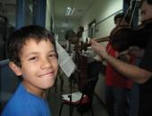 2012-10-gutierrez-caba-00023