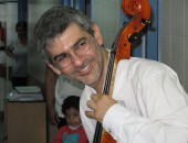 2012-10-gutierrez-caba-00025