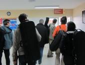 2012-11-angostura-neuquen-00009