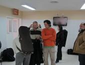 2012-11-angostura-neuquen-00015