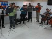 2012-11-angostura-neuquen-00021