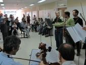 2012-11-angostura-neuquen-00029