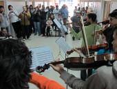 2012-11-angostura-neuquen-00031