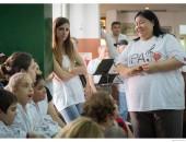 2012-11-santacecilia-caba-00002