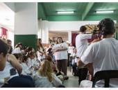 2012-11-santacecilia-caba-00003