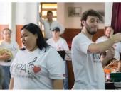 2012-11-santacecilia-caba-00004