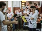 2012-11-santacecilia-caba-00008