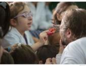 2012-11-santacecilia-caba-00010