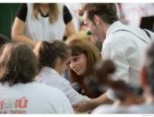 2012-11-santacecilia-caba-00013