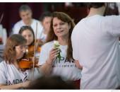 2012-11-santacecilia-caba-00015
