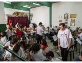 2012-11-santacecilia-caba-00018