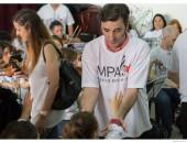 2012-11-santacecilia-caba-00019
