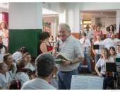 2012-11-santacecilia-caba-00020