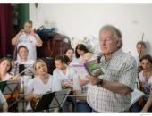2012-11-santacecilia-caba-00021