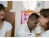 2012-11-santacecilia-caba-00024