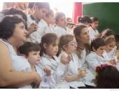 2012-11-santacecilia-caba-00026