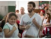 2012-11-santacecilia-caba-00027