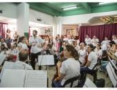 2012-11-santacecilia-caba-00028