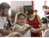2012-11-santacecilia-caba-00029