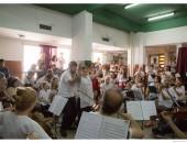 2012-11-santacecilia-caba-00031