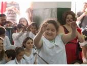 2012-11-santacecilia-caba-00032