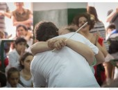 2012-11-santacecilia-caba-00033