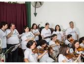 2012-11-santacecilia-caba-00034