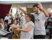 2012-11-santacecilia-caba-00035